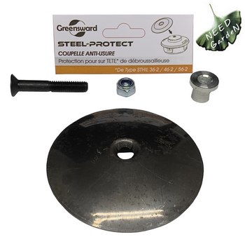 Steel Protect